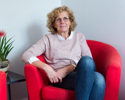 Anne Derre